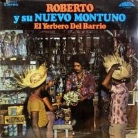 Hip Wax Hipwax Com Vinyl Records Latin 2