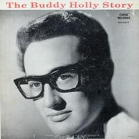 Hip Wax Hipwax Com Vinyl Records Rock